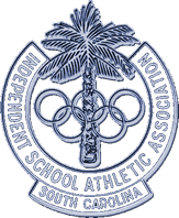 South Carolina Independent School Association (SCISA)